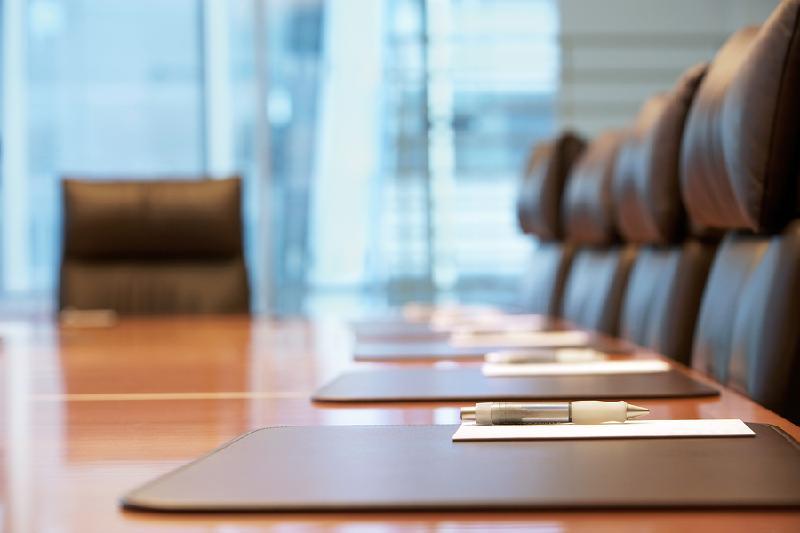 Новых членов Общественного совета выбирают в Астане