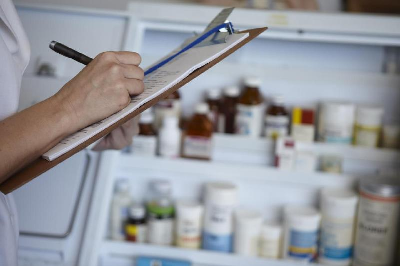 Минздрав РК отозвал регистрационное удостоверение на лекарство «Эреспал»