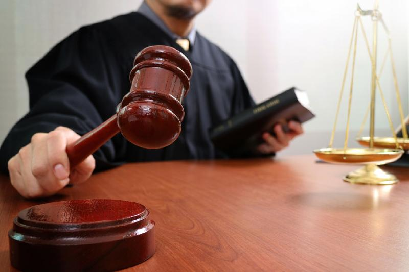 Почему суды зачастую принимают сторону следствия