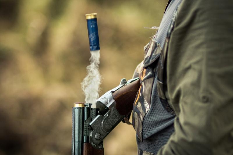 Жестче наказывать браконьеров призывают в Минсельхозе