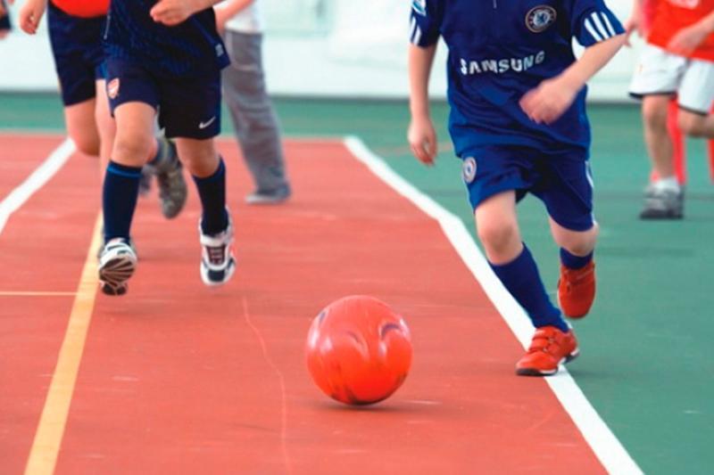 Управление спорта Алматы поделилось планами по организации детского досуга