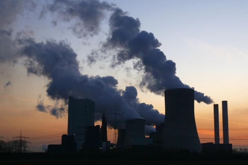 Канат Бозумбаев назвал казахстанские города, где не самое лучшее состояние воздуха