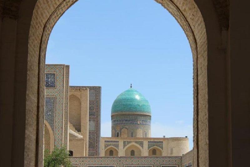 Almaty to host Historical context and modern development sub-regional seminar