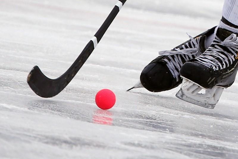 Допты хоккей: Қазақстан құрамасы универсиадада алғашқы матчын ресейліктермен өткізеді