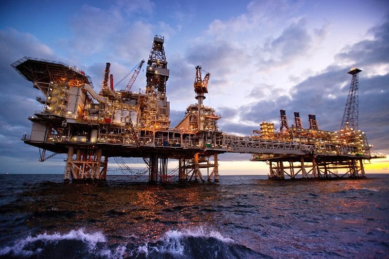 Әзербайжан өзінің энергетикалық жобаларына Қазақстан компанияларын тартуда
