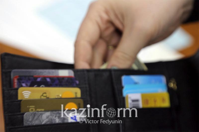 """哈萨克斯坦计划推出""""电子身份证"""""""
