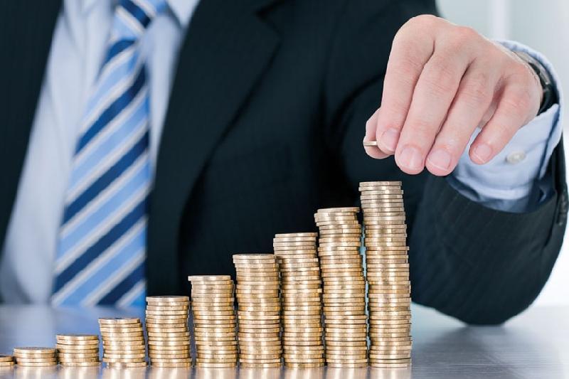 Kazakhstan's Karaganda region beats investment promotion records