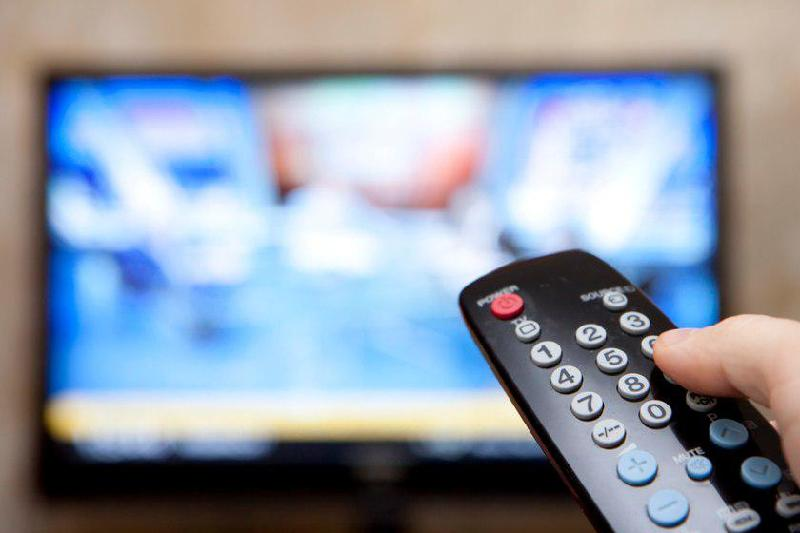 Kazakh TV channel to broadcast in Russia