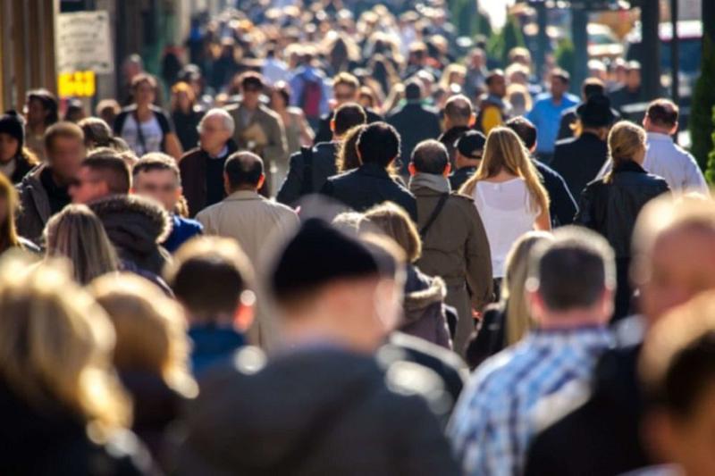 市长:未来15年阿拉木图人口将达300万