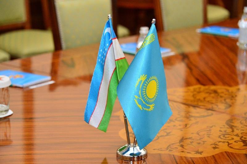 Kazakhstan and Uzbekistan to set up Energy Cooperation Council