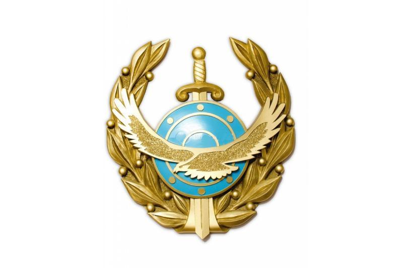 Астанадағы газ баллонын жармақ болған жігіттің талабы тыңдалуда - ҚР ІІМ
