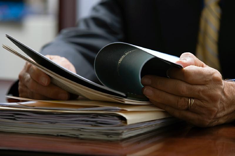 На 3 млн тенге оштрафованы торговцы в Алматы за подделки мировых брендов