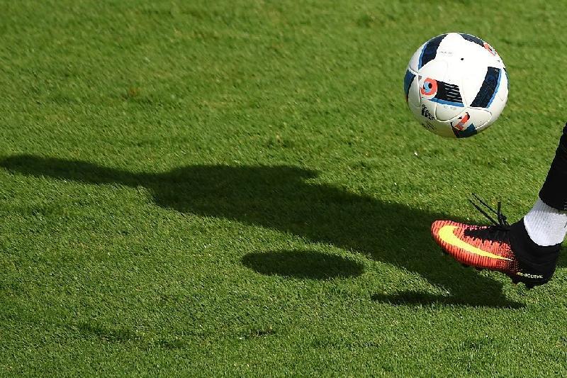 Fýtbol: «Qaısar» túrikmen komandasynan basym tústi
