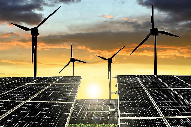 Акмолинская область - пионер в сфере альтернативной энергетики в Казахстане