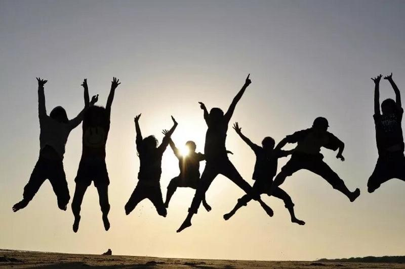联合国报告:全球人口16%为青年人