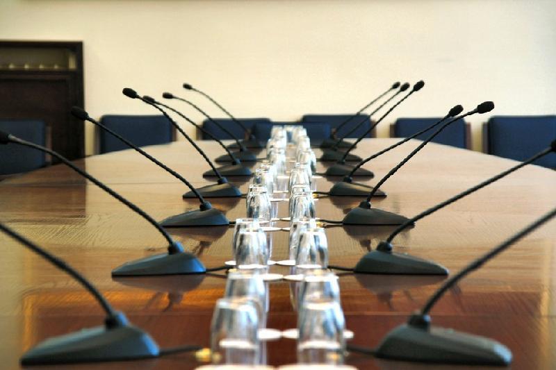 EU-Arab League Summit to start in Egypt