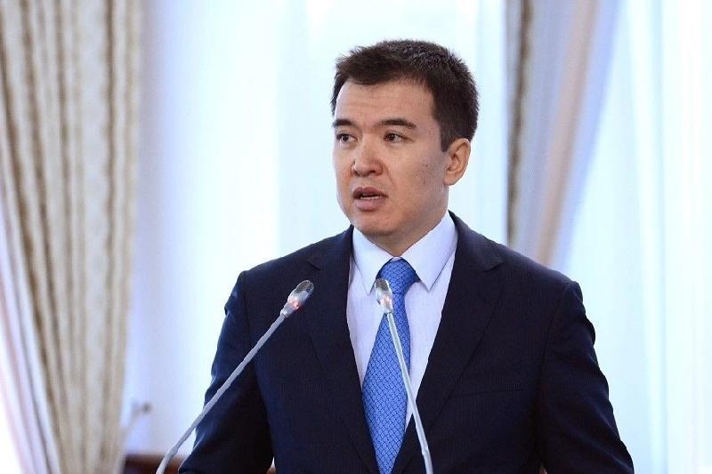 Наиболее лояльные к предпринимателям регионы назвал Руслан Даленов