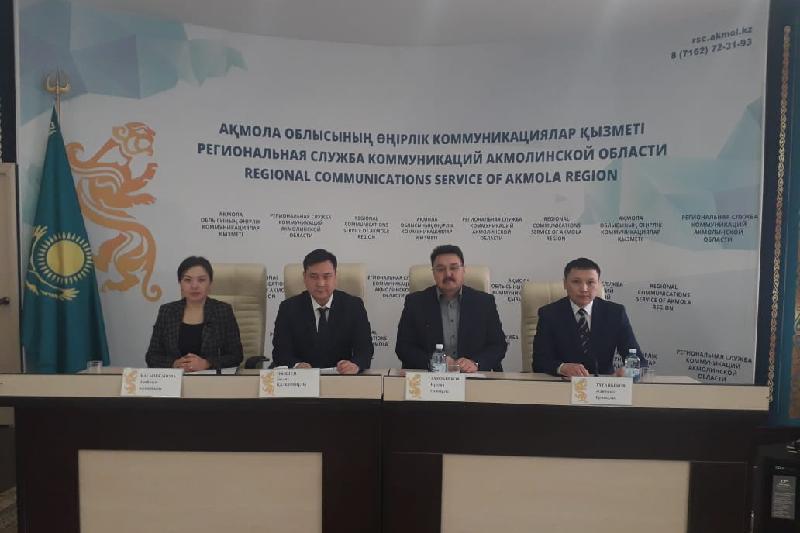 23 частные клиники будут оказывать бесплатно медуслуги в Акмолинской области