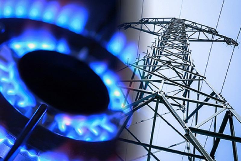 330 млрд тенге дополнительно выделят в Казахстане на обеспечение населения водой, газом и электроснабжение