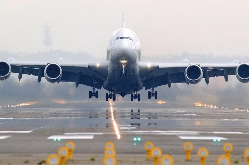 Қазақстан мен Үндістан арасындағы рейстердің неге тоқтап қалғаны белгілі болды