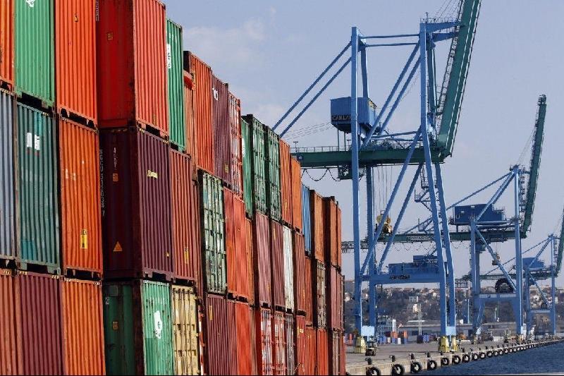 Azerbaijan, Kazakhstan to increase cargo transportation