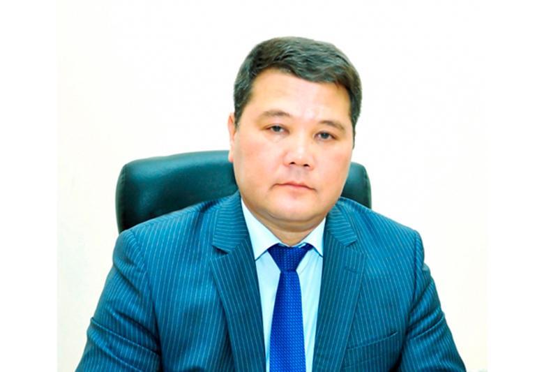 Благосостояние казахстанцев в приоритете - партиец