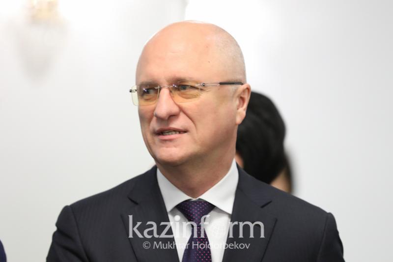 В Казахстане заработает экономика «простых вещей»