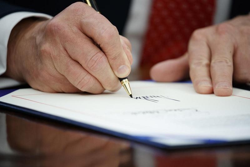 EDB, Development Bank of  Belarus sign memo of understanding