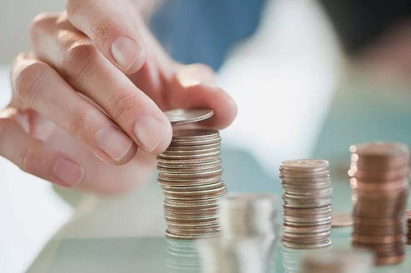 Казахстанцам необходимо открывать спецсчета для социальных выплат ...