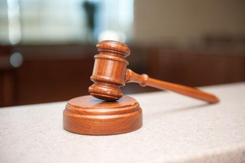 Денис Тен ісі бойынша апелляциялық сот қашан өтетіні белгілі болды