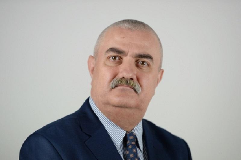 У партии «Nur Otan» впечатляющая программа - эксперт из Еревана