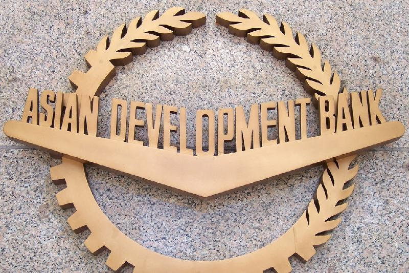 ADB, Baikonyr sign deal to develop solar power in Kazakhstan