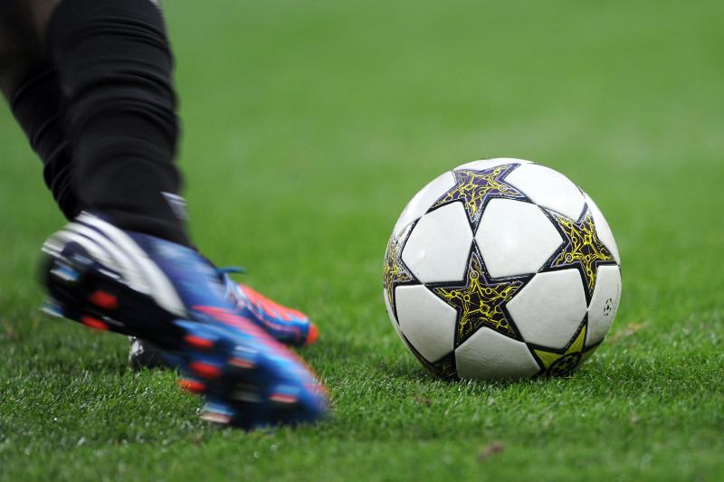 Бүгін футболдан Қазақстан біріншілігі басталады