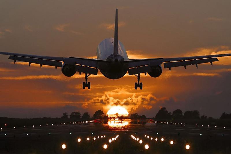 Маусым айында Астана - Прага жаңа әуе рейсі іске қосылады