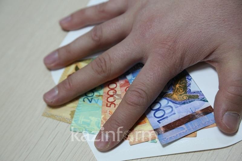 Как будут бороться с коррупцией в органах правопорядка, рассказали в МВД