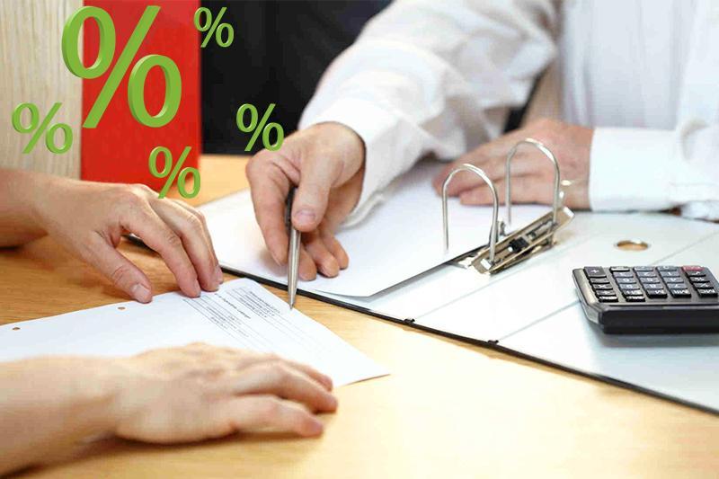 Малообеспеченным семьям будут выдавать ипотеку под 2% - Минфин