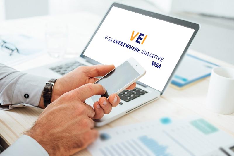 Крупнейшую финтехпрограмму Visa Everywhere Initiative в партнерстве с МФЦА намерены запустить в РК