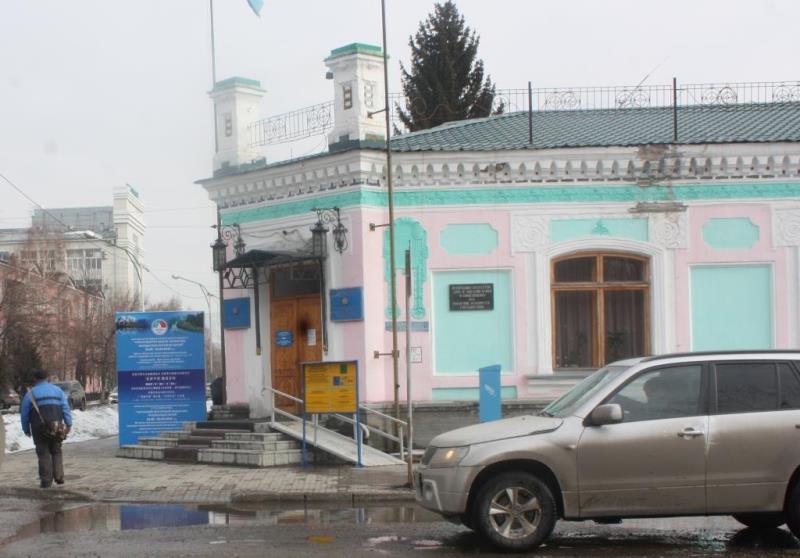 62 года Наурыз запрещали праздновать  в Казахстане - этнограф из ВКО