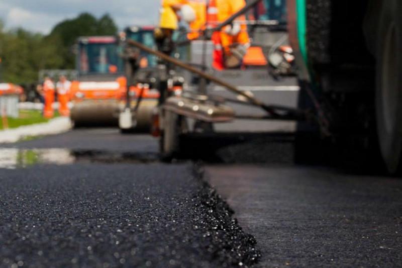Қарағанды-Балқаш автожолын қайта жаңғырту жұмыстары биыл басталады