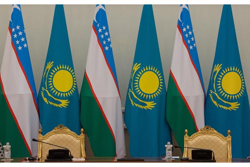 Ташкентте Қазақстан мен Өзбекстанның автоөндірушілері арасында келісімге қол қойылды