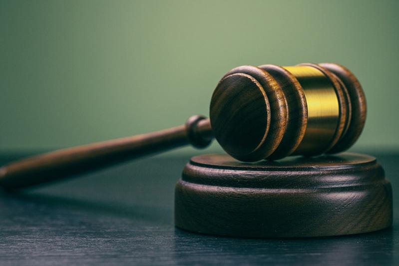 В Семее прекратили уголовное дело в отношении избившего троих женщин военнослужащего