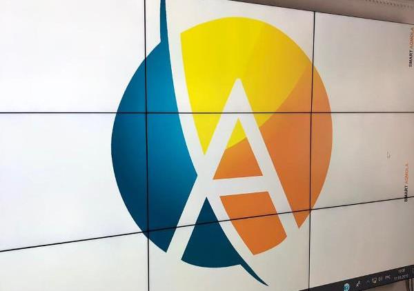 Опыт Smart Aqkol будет внедряться в Кокшетау