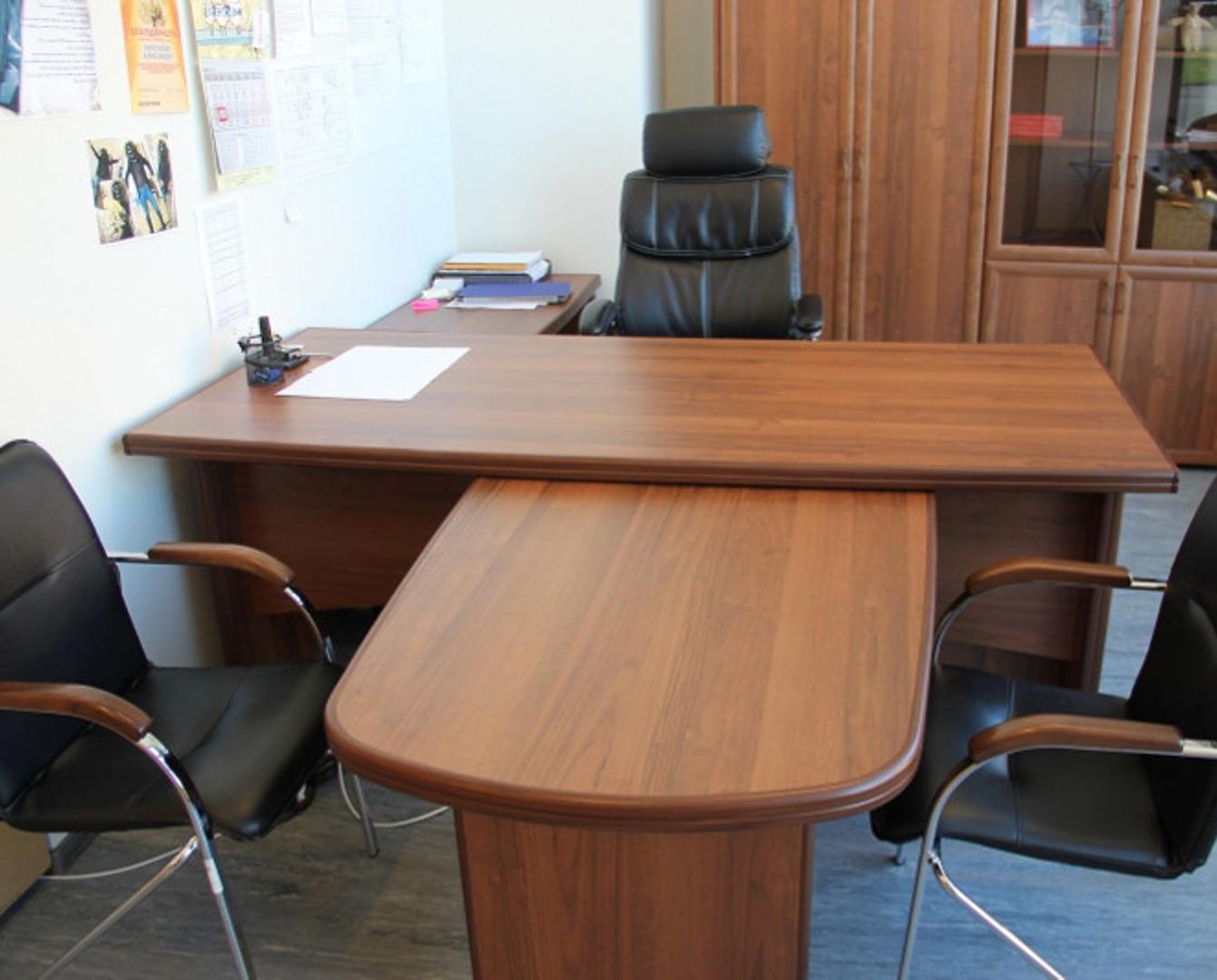Маңғыстауда мектеп директорлары кең кабинеттерін босатып жатыр