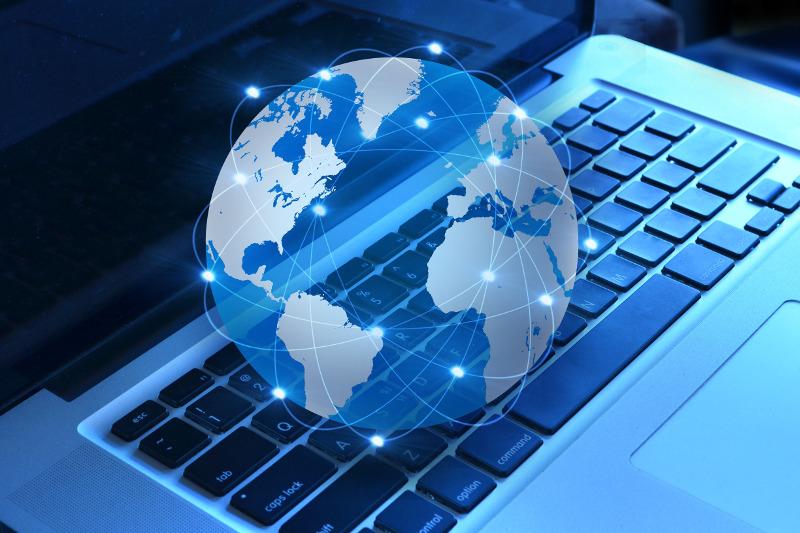 Интернеттің пайда болғанына отыз жыл толды - Әлемдік баспасөзге шолу