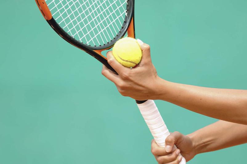 Kazakhstan to host Astana Open Amateur Tournament