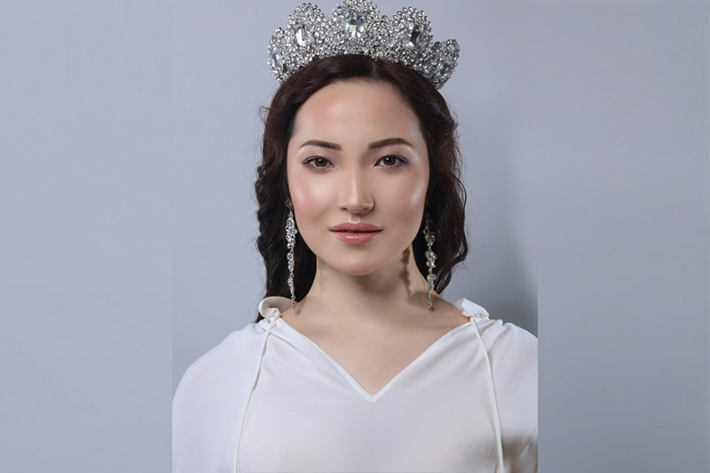 Qazaq Aruy 2019 crowned in Astana