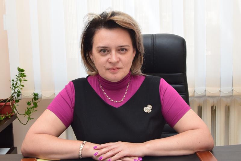Руководитель Костанайского областного управления образования покинул свой пост