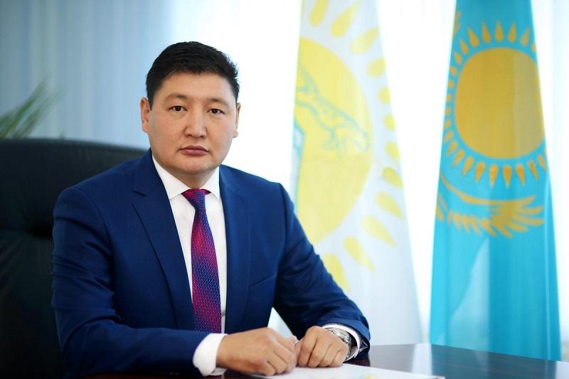 Пресс-секретарь Президента РК рассказал о фейковых аккаунтах в соцсетях