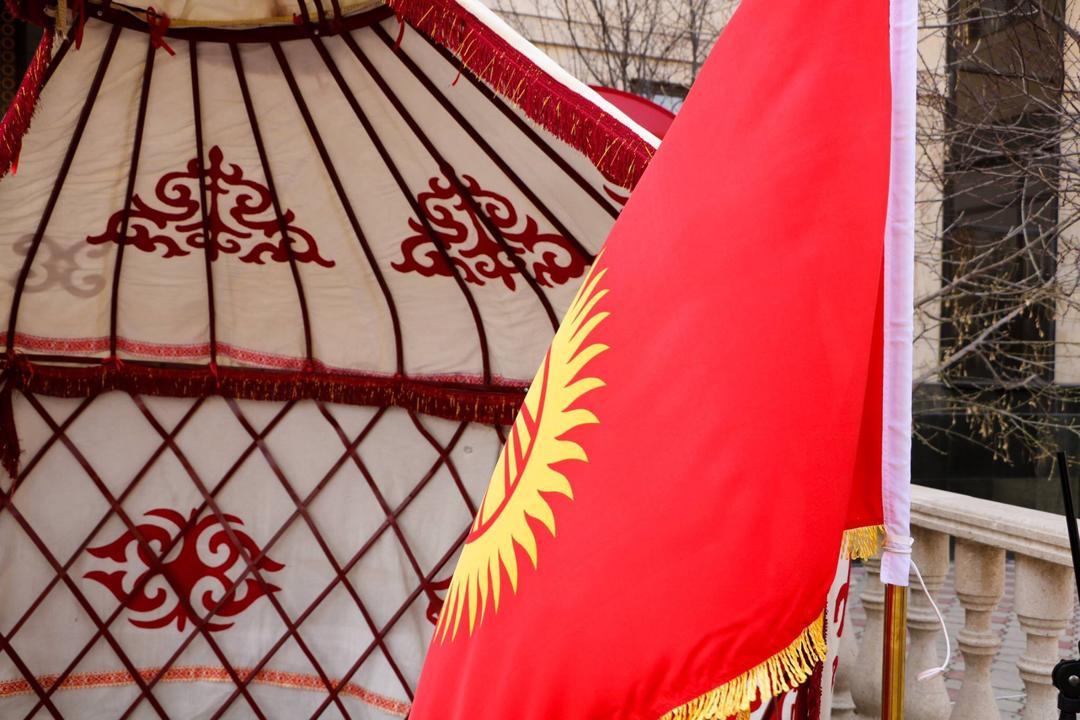 Как отмечают Нооруз в Кыргызстане