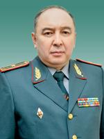 ALDAJWMANOV Erlan Ergalïevïç